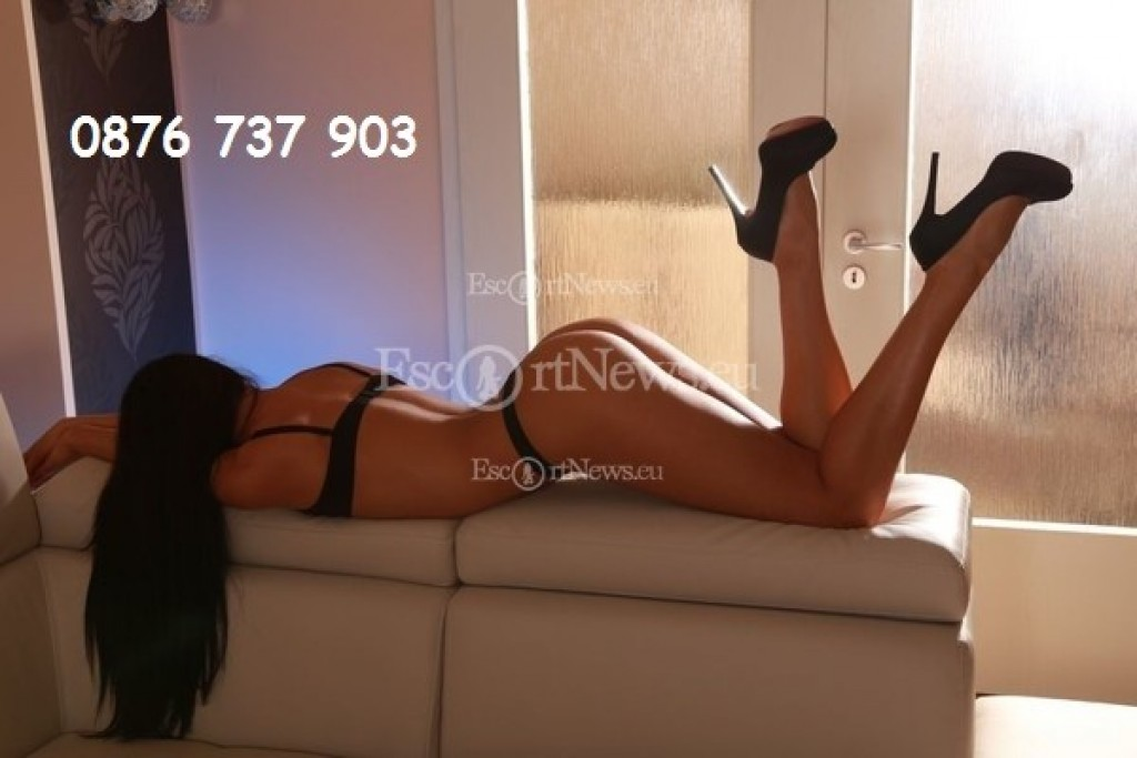 Escort in Sofia - Reni